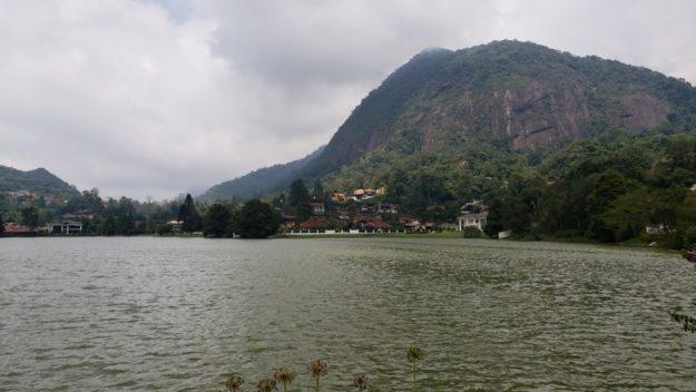 lago granja comary teresópolis
