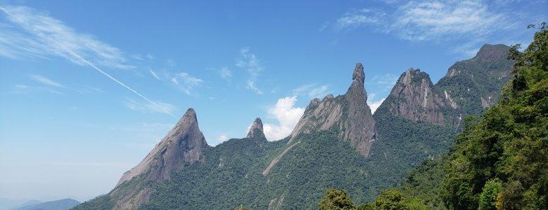 O que fazer em Teresópolis – 11 atrações e guia completo!