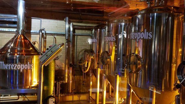 toneis cervejaria therezopolis