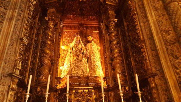quanto custa viajar para portugal mosteiro dos jeronymos