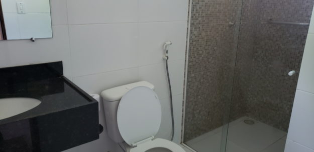 toca dos aventureiros banheiro lencois maranhenses onde ficar