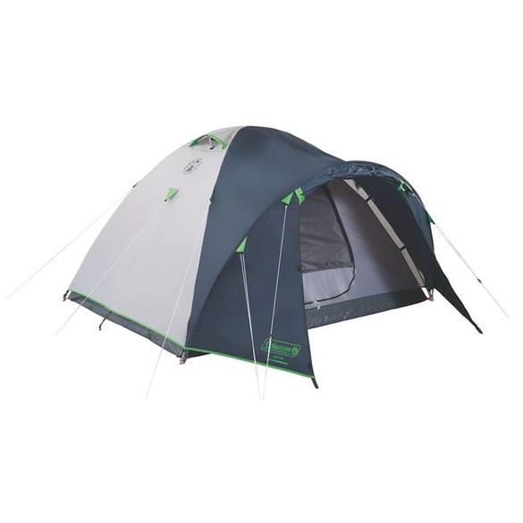 presentes-para quem gosta de viajar barraca camping